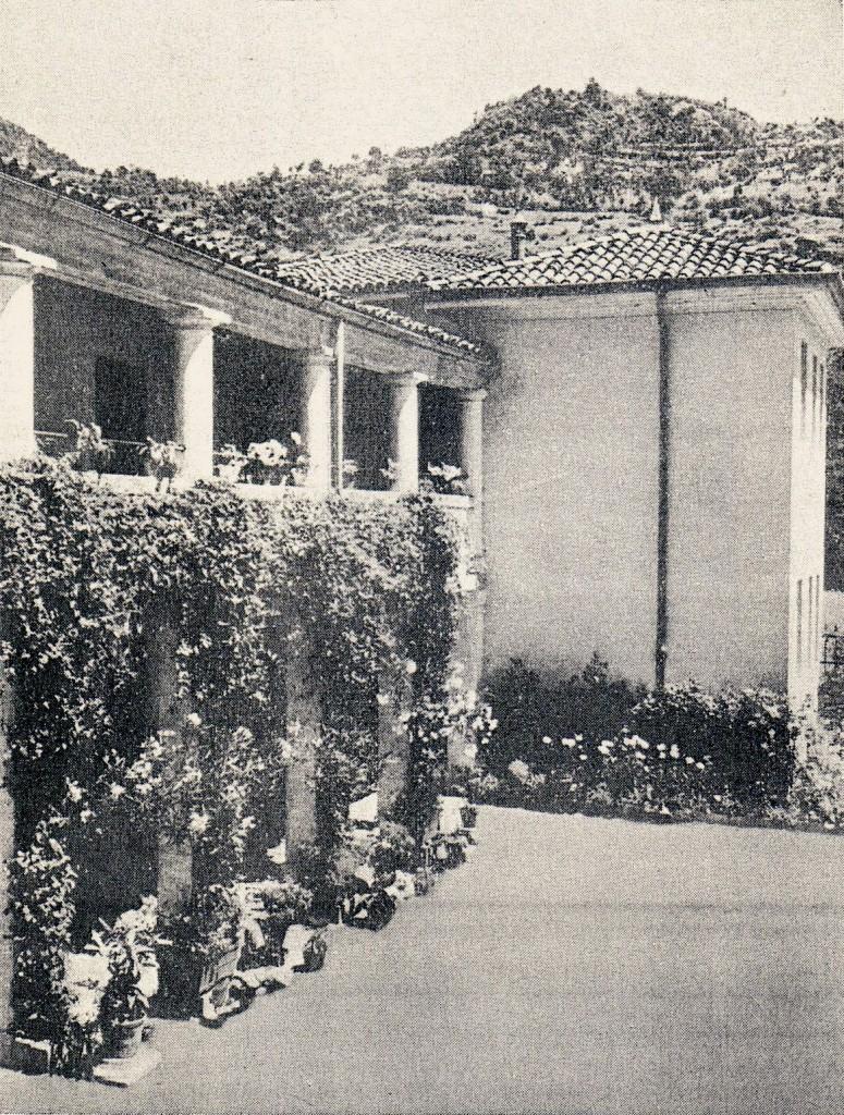 foto-storica-ospedale-ricovero