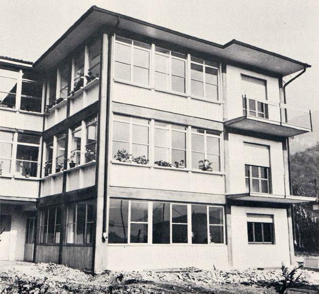 particolare-lavori-1970