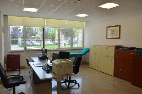 ipab-studio-medico-chiampo