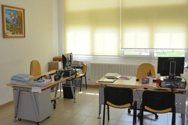 servizi-amministrativi-ipab-ufficio
