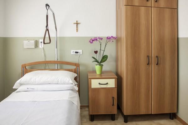 servizi-residenziali-letto