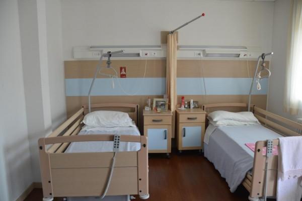 servizi-residenziali-stanza
