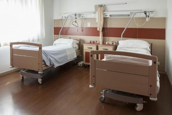 servizi-residenziali-stanza-letto