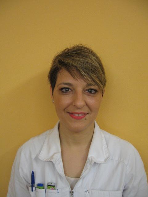 NEGRO Silvia Nucleo Rubino