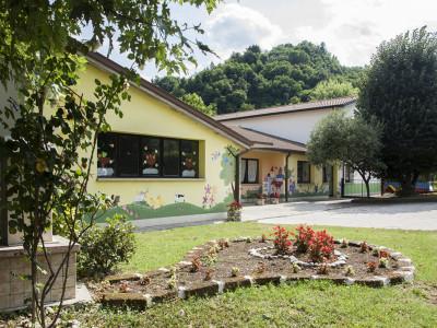gallery-scuola-materna-zanella-di-chiampo-1