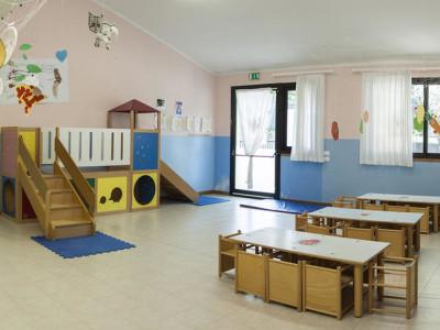 gallery-scuola-materna-zanella-di-chiampo-12