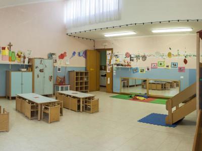 gallery-scuola-materna-zanella-di-chiampo-13