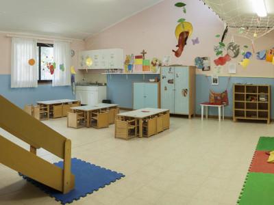 gallery-scuola-materna-zanella-di-chiampo-14