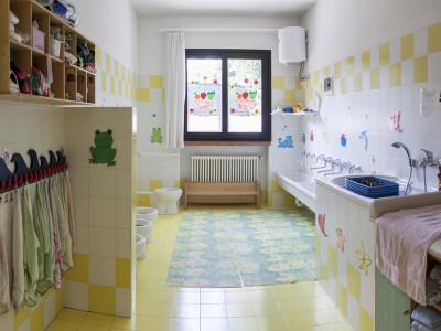 gallery-scuola-materna-zanella-di-chiampo-15