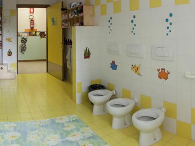 gallery-scuola-materna-zanella-di-chiampo-16