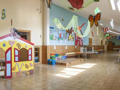 gallery-scuola-materna-zanella-di-chiampo-17