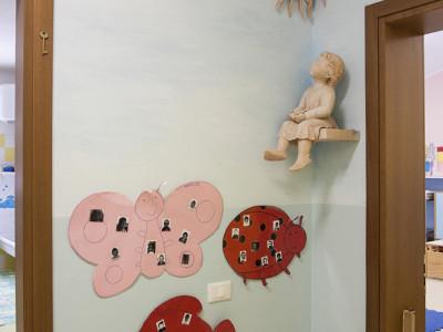 gallery-scuola-materna-zanella-di-chiampo-4