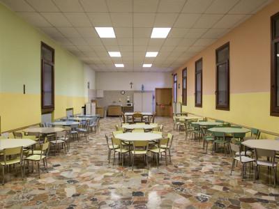 gallery-scuola-materna-zanella-di-chiampo-7