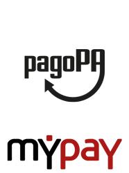 PagoPA-MyPay-small_mix